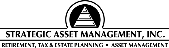 Offering complete financial planning and tax services in the St. Louis Area